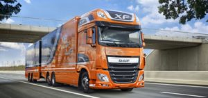 daf-euro-6-fan-xf-510