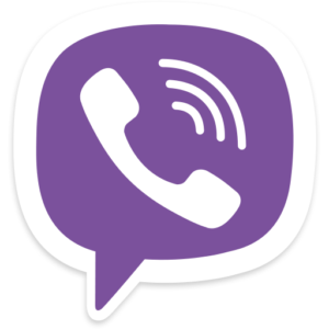viber-icon