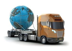andorra-italy-transport
