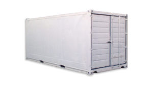 container_type_10