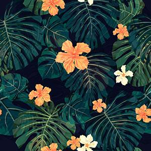 floral_pattern