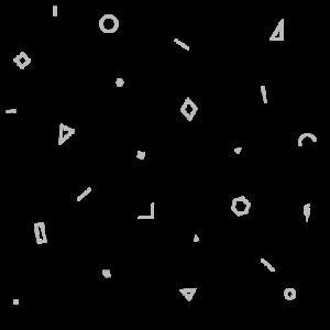 inspiration-geometry