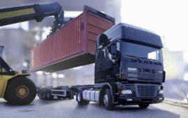 kontejnernye-avtoperevozki-1