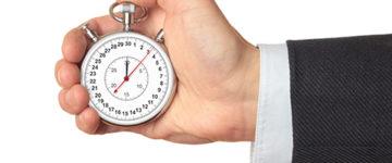 strategii-binarnyih-optsionov-30-minut-s-tochnyimi-signalami