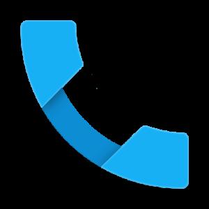 phone_30029
